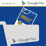 comprar_googleplay