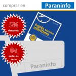 comprar_paraninfo