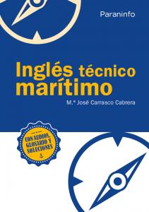 inglesmaritimo_portada3